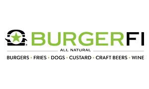 sponsor-burgerfi