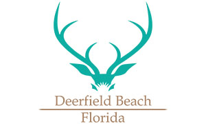 sponsor-deerfieldbeach