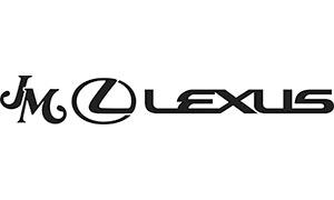 sponsor-jmlexus