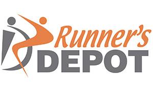 sponsor-runners-depot