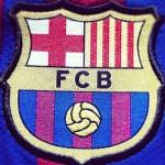 Ostatnie godziny w Barcelonie