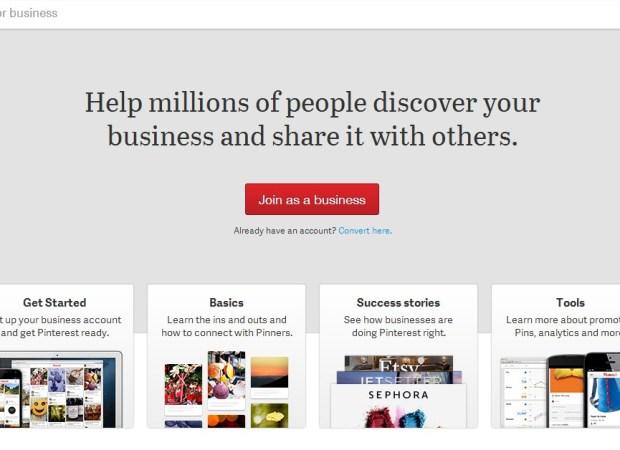 konto-firmowe-na-pinterescie-tablica-Pinterest-for-Business-jak-zalozyc-skonfigurowac