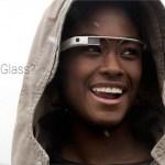 Ach…gdybym miał Google Glass …
