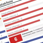 Recenzja – DuoLook Review