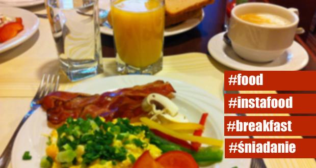 jakie-hashtagi-na-instagramie-najpopularniejsze-food-instafood-breakfast-sniadanie-hrspolska-hrsbusinessbreakfast-blur