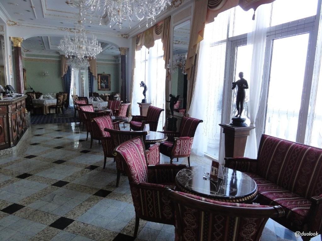 svetlogorsk-luksusowy-hotel-grand-palace