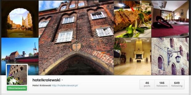 instagram-hotelkrolewski-gdansk-hotel-krolewski-trojmiasto-turystyka