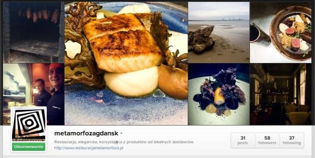 metamorfozagdansk-Instagram-restauracja-metamorfoza-pomorskie-trojmiasto