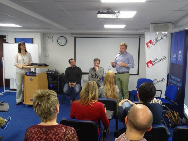 polish-professionals-spotkanie-grupa-dziennikarska-polskie-radia-w-londynie-prl-artur-kieruzal