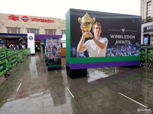 andy-murray-tenisista-wimbledon-londyn-turniej-trawiaste-korty-tenisowe-26