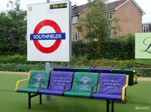 jak-dojechac-do-wimbledon-linia-zielona-district-stacja-southfields-tenis-turniej-tenisowy-korty-londyn-28