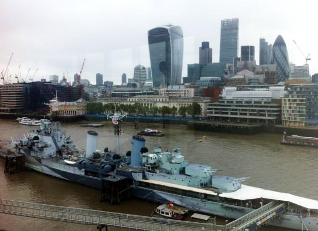 angielska-pogoda-hms-belfast-panorama-city-gherkin-morelondon-tamiza-london-convention-bureau-londonpartners-