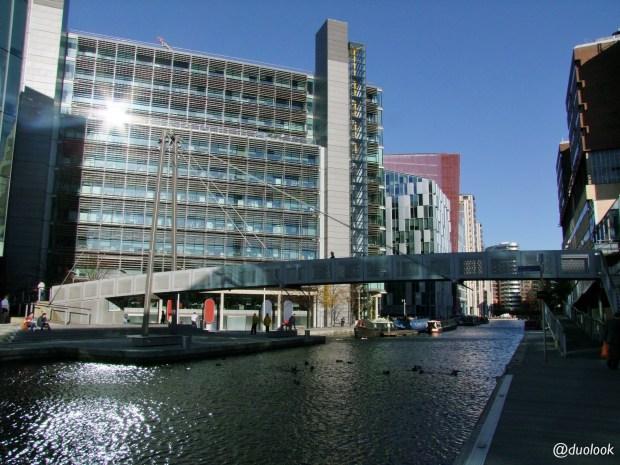 paddington-basin-canal-waterside-woda-londyn-wielka-brytania-00009