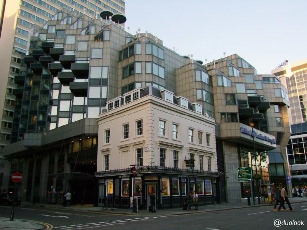 paddington-londyn-hilton-pread-street-wielka-brytania-00014