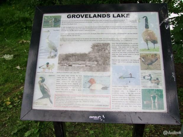 parki-w-londynie-grovelands-park-enfield-natura-south-gate-winchmore-hill-wielka-brytania-02