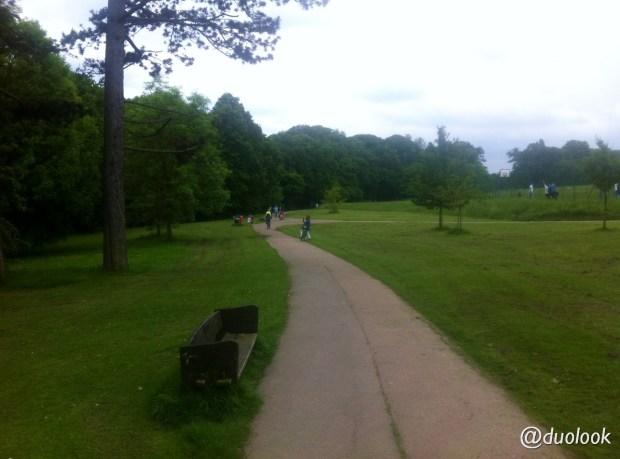 parki-w-londynie-grovelands-park-enfield-natura-south-gate-winchmore-hill-wielka-brytania-11