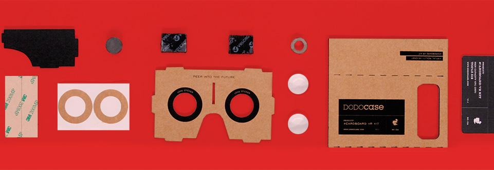 dodocase-wirtualna-rzeczywistosc-vr-google-cardboard-londyn-travel-technologia-nowe-trendy-w-turystyce