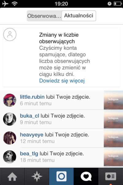 instagram-czyszczenie-usuwanie-profilu-konta-weryfikacja