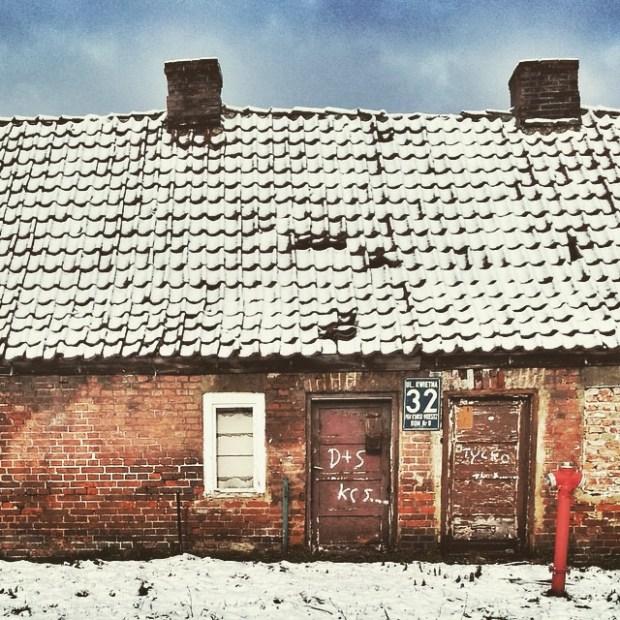 gdansk-stara-oliwa-igersgdansk-spacer-ruina-ulica-kwietna-chalupa