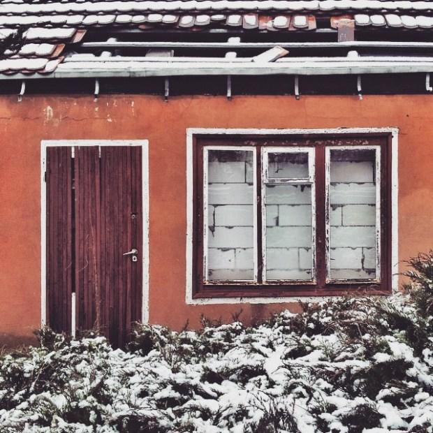 gdansk-stara-oliwa-igersgdansk-spacer-ulica-grunwaldzka