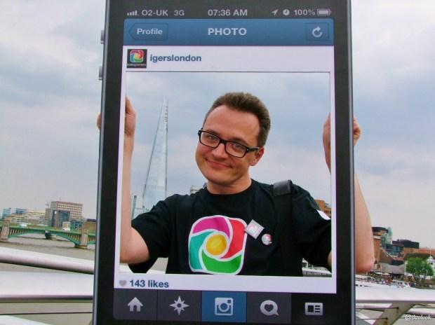 poswojemu-instameet-igerslondon-smartfon-iphone-fotografia-mobilna-zdjecia-z-londynu-instagram