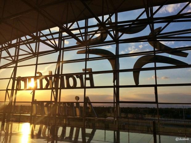 frankfurt-lotnisko-port-lotniczy-we-frankfurcie-podroz-niemcy-zwiedzanie-targi-imex-29