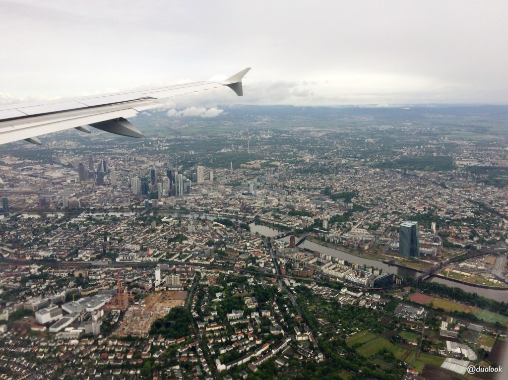 frankfurt-widok-z-samolotu-podroze-niemcy-zwiedzanie-targi-imex-01