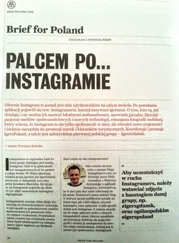 palcem-po-instagramie-wywiad-jaroslaw-marciuk-instagramers-spolecznosc