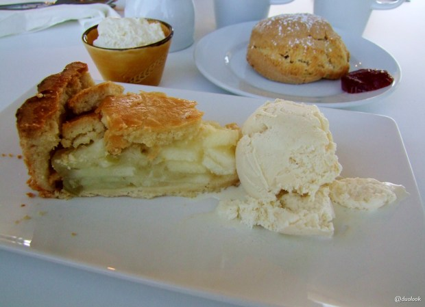 apple-pie-scones-kuchnia-irlandzka-co-zjesc-w-irlandii--03