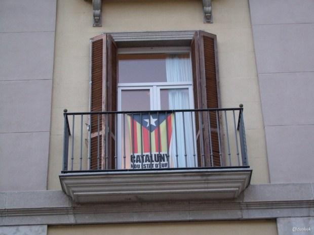 girona-katalonia-atrakcje-zwiedzanie-hiszpania-05