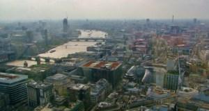 panorama-londynu-atrakcje-sky-garden