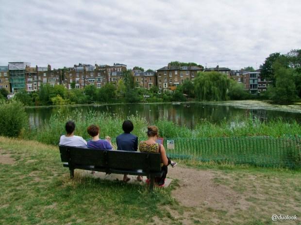 parki-w-londynie-hampstead-heath
