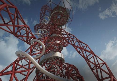 nowa-atrakcja-londynu-arcelormittal-orbit-slide