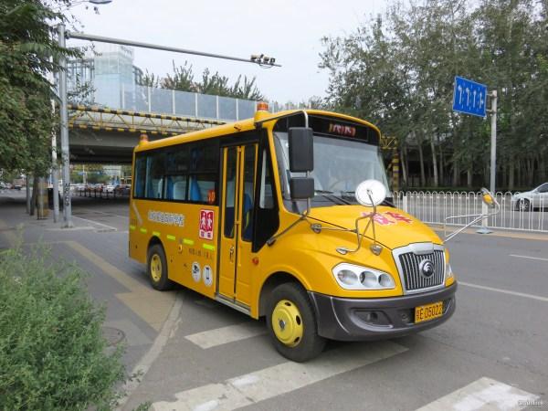pekin-autobus-szkolny