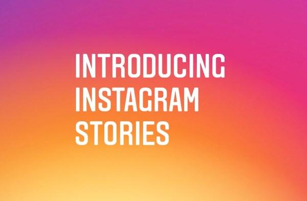 instagram stories snapchat na instagramie filmy
