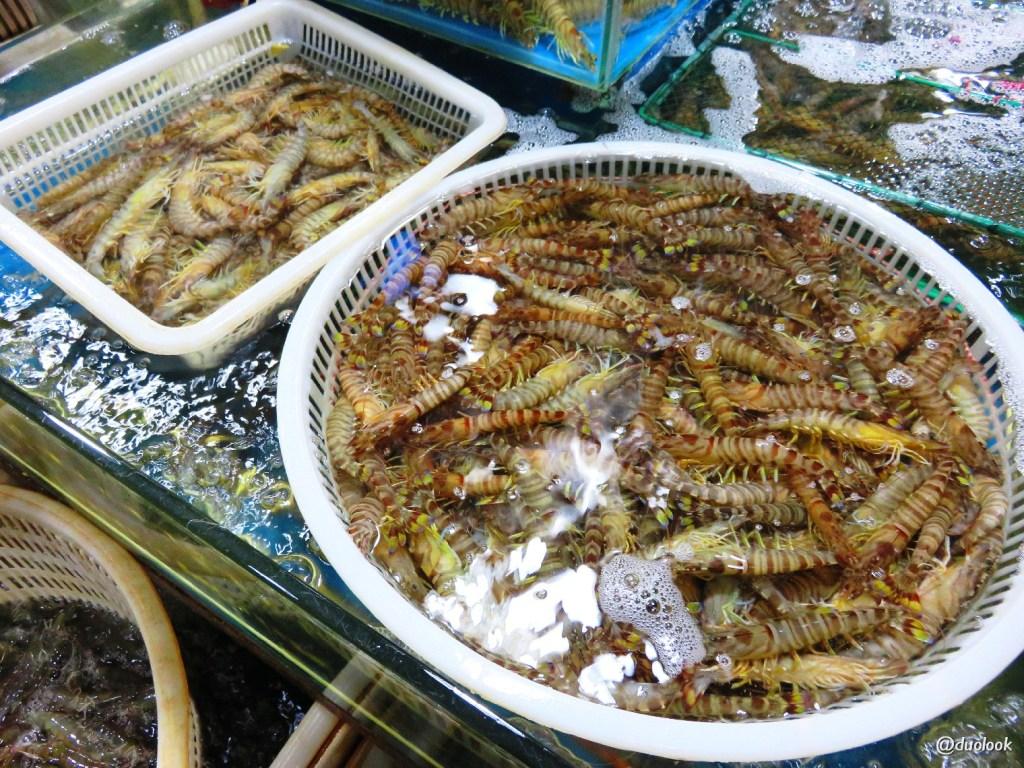 krewetki-duze-Pekin-market-rybny