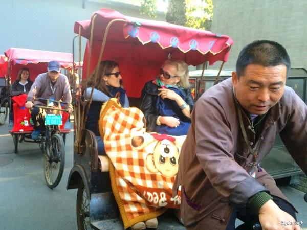 pekin-riksze-w-hutong-atrakcje-w-chinach