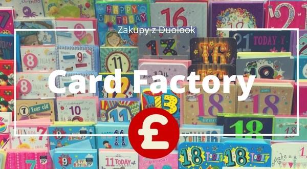 zakupy-w-londynie-najlepsze-kartki-urodzinowe