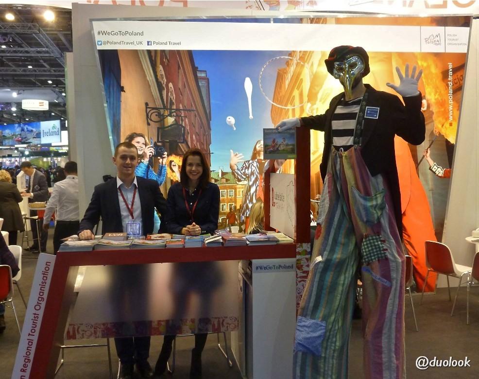 world-travel-market-2016-wtmldn-targi-turystyczne-londyn-17