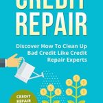 The Truth About Credit Repair: Discover How To Clean Bad Credit Like Credit Repair Experts ...