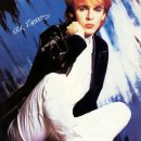 Nick Rhodes poster page
