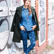qm_tieDyeJeans_coat_Nov04_2012_02