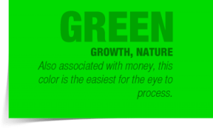 green-communicates