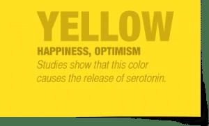 yellow-communicates