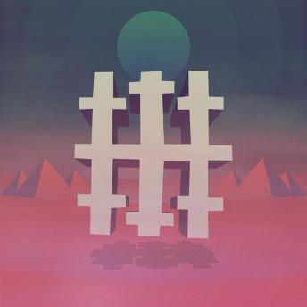 album-ttt