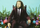 Jim James – Here in Spirit (Official Music Video)