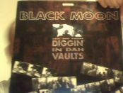 black moon remixes