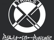 trials x
