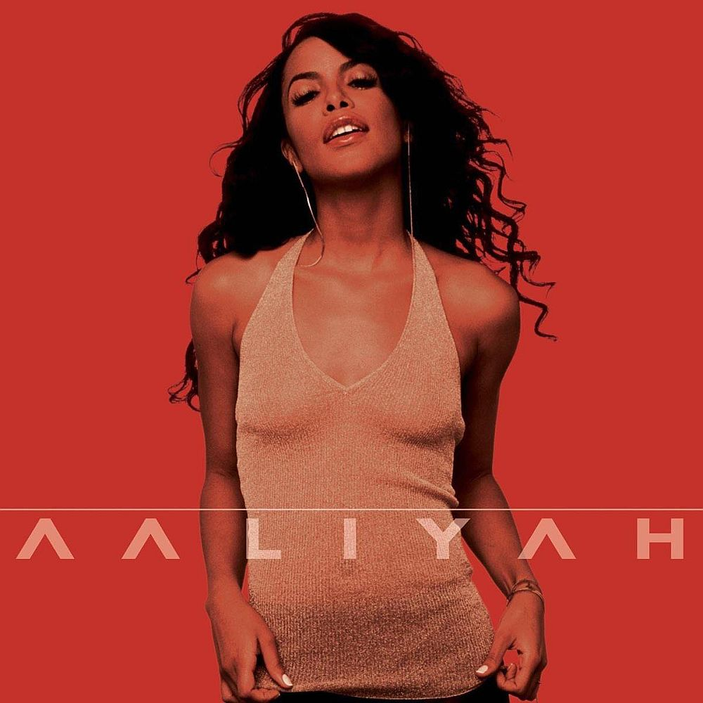 aaliyah-4fca1eaaa8b7a