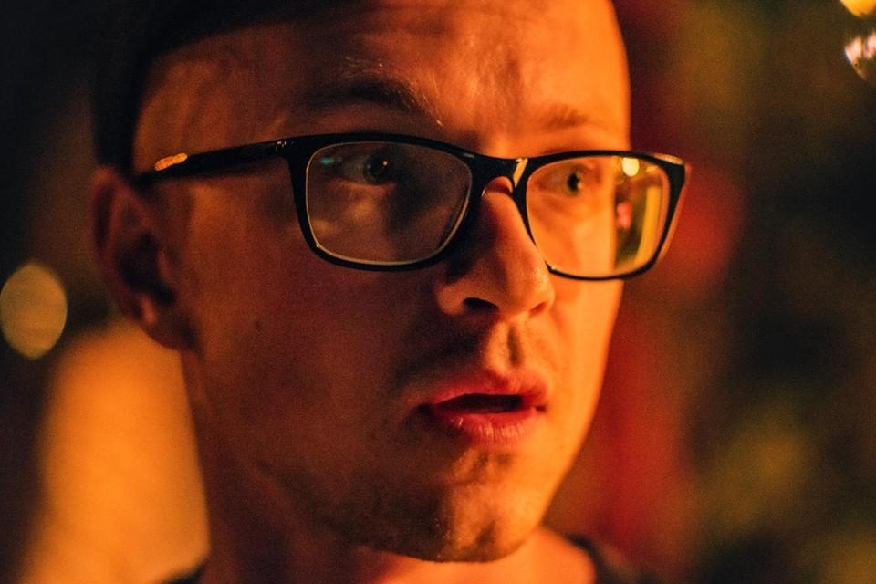 Filip Kalinowski